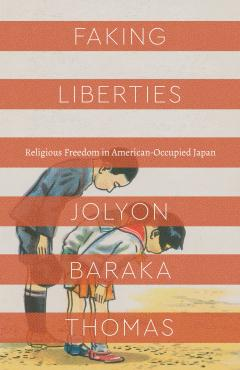 Faking Liberties